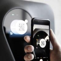 ETREL INCH authorisation-app 2